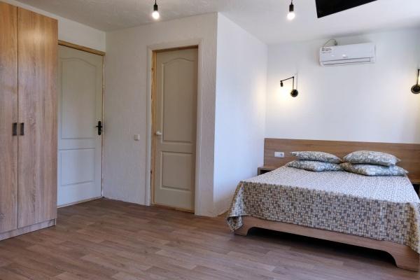 room-photo-4