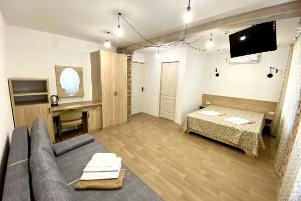 room-photo-6