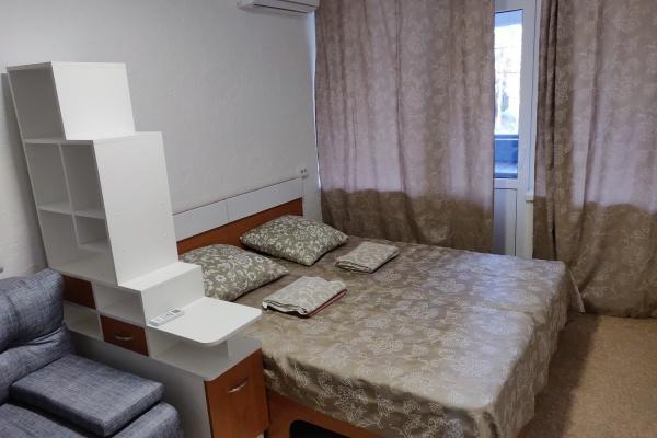 room-photo-1